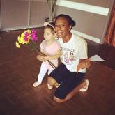 Dance Daze Davis 3