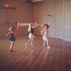 DanceDazeDavis1
