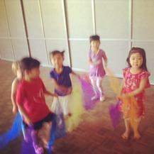 DanceDazeDavis2