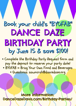 DanceDazeBirthday-2017SummerDeal