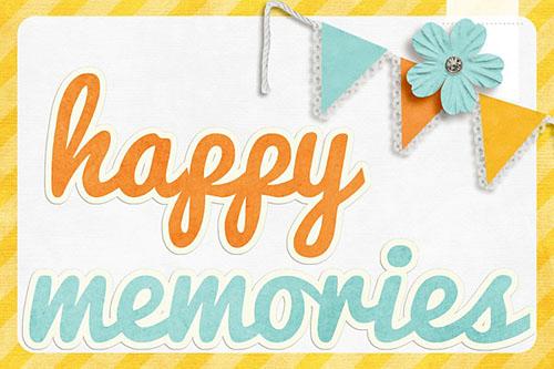 happymemories2