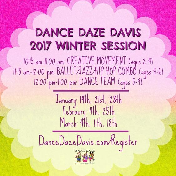 DanceDazeDavis-Winter2017 2