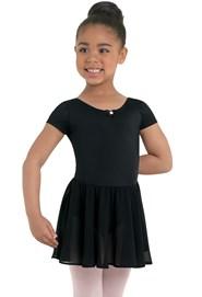 girlsdanceuniform