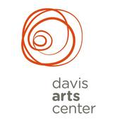 DavisArtsCenterLogo