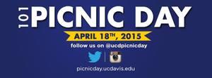 UCDPicnicDay2015